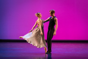 2021_05_24-Bolzano-Balletto-Lubiana-©-Luca-Vantusso-211211-EOS54564