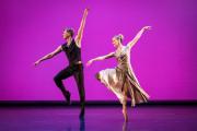 2021_05_24-Bolzano-Balletto-Lubiana-©-Luca-Vantusso-211351-EOS54594