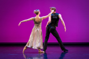 2021_05_24-Bolzano-Balletto-Lubiana-©-Luca-Vantusso-211436-EOS54612