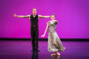 2021_05_24-Bolzano-Balletto-Lubiana-©-Luca-Vantusso-211508-EOS54630