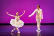 2021_05_24-Bolzano-Balletto-Lubiana-©-Luca-Vantusso-211537-EOS54637