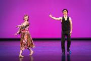 2021_05_24-Bolzano-Balletto-Lubiana-©-Luca-Vantusso-211554-EOS54645
