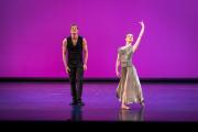 2021_05_24-Bolzano-Balletto-Lubiana-©-Luca-Vantusso-211632-EOS54667