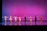 2021_05_24-Bolzano-Balletto-Lubiana-©-Luca-Vantusso-211728-EOS65319