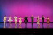2021_05_24-Bolzano-Balletto-Lubiana-©-Luca-Vantusso-211813-EOS65356