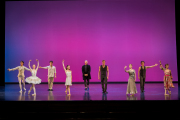 2021_05_24-Bolzano-Balletto-Lubiana-©-Luca-Vantusso-211815-EOS65360