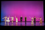 2021_05_24-Bolzano-Balletto-Lubiana-©-Luca-Vantusso-211816-EOS65361