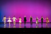 2021_05_24-Bolzano-Balletto-Lubiana-©-Luca-Vantusso-211822-EOS54675