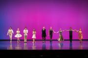 2021_05_24-Bolzano-Balletto-Lubiana-©-Luca-Vantusso-211825-EOS54679