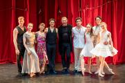 2021_05_24-Bolzano-Balletto-Lubiana-©-Luca-Vantusso-212000-EOS65367