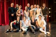2021_05_24-Bolzano-Balletto-Lubiana-©-Luca-Vantusso-212204-EOS65389