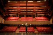 2021_05_24-Bolzano-Balletto-Lubiana-©-Luca-Vantusso-212640-EOS65400
