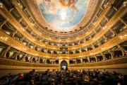 2021_05_23-Trento-Talenti-Opera-@-Luca-Vantusso-200534-EOSR0013