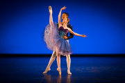 2021_05_23-Trento-Talenti-Opera-@-Luca-Vantusso-201438-EOS51901
