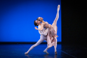 2021_05_23-Trento-Talenti-Opera-@-Luca-Vantusso-202755-EOS52094