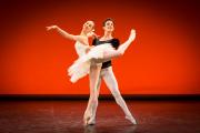 2021_05_23-Trento-Talenti-Opera-@-Luca-Vantusso-203420-EOS52208