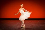 2021_05_23-Trento-Talenti-Opera-@-Luca-Vantusso-203949-EOS52295