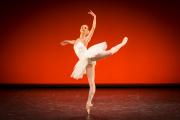2021_05_23-Trento-Talenti-Opera-@-Luca-Vantusso-204108-EOS52303