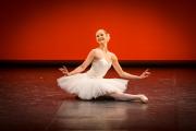 2021_05_23-Trento-Talenti-Opera-@-Luca-Vantusso-204147-EOS52310