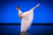 2021_05_23-Trento-Talenti-Opera-@-Luca-Vantusso-205333-EOS52667