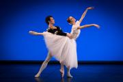 2021_05_23-Trento-Talenti-Opera-@-Luca-Vantusso-205555-EOS52712