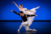 2021_05_23-Trento-Talenti-Opera-@-Luca-Vantusso-205637-EOS52725