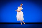 2021_05_23-Trento-Talenti-Opera-@-Luca-Vantusso-205658-EOS52734