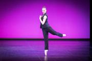 2021_05_23-Trento-Talenti-Opera-@-Luca-Vantusso-210618-EOS52879