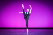 2021_05_23-Trento-Talenti-Opera-@-Luca-Vantusso-210647-EOS52886
