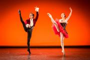 2021_05_23-Trento-Talenti-Opera-@-Luca-Vantusso-210949-EOS52957