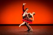 2021_05_23-Trento-Talenti-Opera-@-Luca-Vantusso-211008-EOS52973