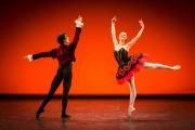 2021_05_23-Trento-Talenti-Opera-@-Luca-Vantusso-211407-EOS53035