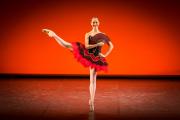 2021_05_23-Trento-Talenti-Opera-@-Luca-Vantusso-211621-EOS53055