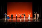 2021_05_23-Trento-Talenti-Opera-@-Luca-Vantusso-212034-EOS65183