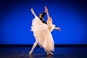 2021_05_23-Trento-Talenti-Opera-@-Luca-Vantusso-212146-EOS53149