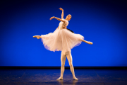 2021_05_23-Trento-Talenti-Opera-@-Luca-Vantusso-212156-EOS53155