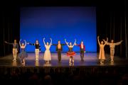 2021_05_23-Trento-Talenti-Opera-@-Luca-Vantusso-212504-EOS65237