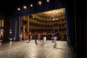 2021_05_23-Trento-Talenti-Opera-@-Luca-Vantusso-212718-EOSR0038