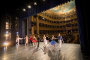2021_05_23-Trento-Talenti-Opera-@-Luca-Vantusso-212724-EOSR0046