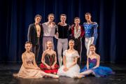 2021_05_23-Trento-Talenti-Opera-@-Luca-Vantusso-212739-EOS65249