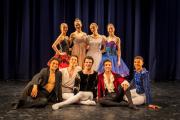 2021_05_23-Trento-Talenti-Opera-@-Luca-Vantusso-212811-EOS65258