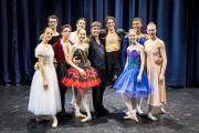 2021_05_23-Trento-Talenti-Opera-@-Luca-Vantusso-213201-EOS65275