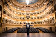 2021_05_23-Trento-Talenti-Opera-@-Luca-Vantusso-213728-EOS65283
