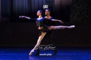 2021_07_17-Pedralbes-Opera-@-Luca-Vantusso-220744-EOS50231