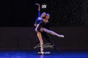 2021_07_17-Pedralbes-Opera-@-Luca-Vantusso-220749-EOS50232