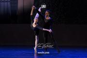 2021_07_17-Pedralbes-Opera-@-Luca-Vantusso-220835-EOS50239