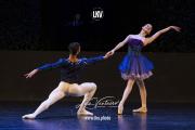 2021_07_17-Pedralbes-Opera-@-Luca-Vantusso-221306-EOS50259