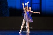 2021_07_17-Pedralbes-Opera-@-Luca-Vantusso-221542-EOS50287