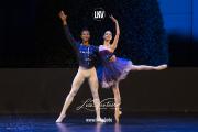 2021_07_17-Pedralbes-Opera-@-Luca-Vantusso-221609-EOS50292