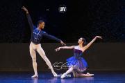 2021_07_17-Pedralbes-Opera-@-Luca-Vantusso-221629-EOS50299